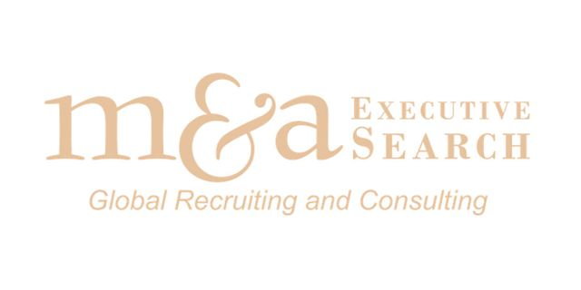 M&A Executive Search Names Rick Copeland Senior Vice President featured image