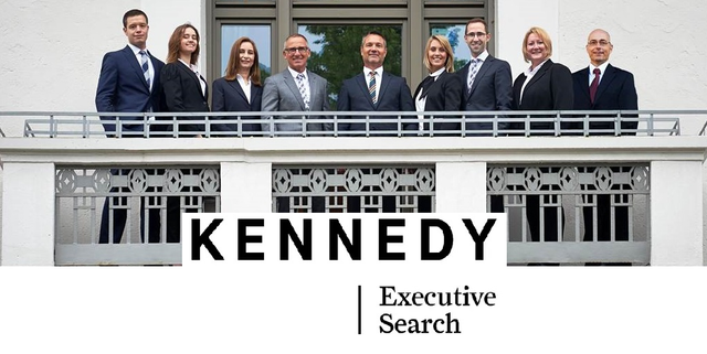Kennedy Executive Search Network Strengthens German Focus With New Partner Adrian & Roth In Munich featured image