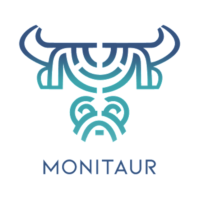 MTech Capital invests in Monitaur featured image