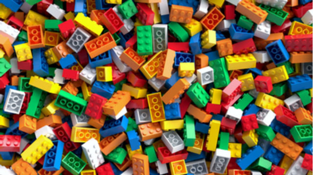 How Lego became the most powerful toy brand in the world featured image