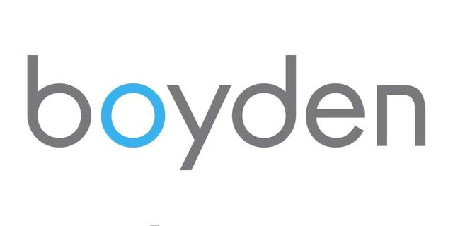 Boyden Global Executive Search Announces Major Growth in Sweden featured image