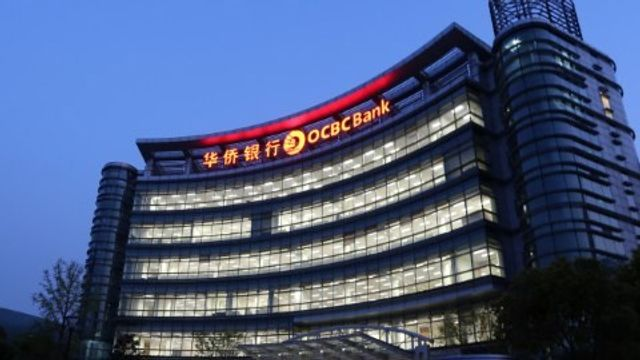 OCBC Bank's Open Vault paves the way for startup pilots featured image