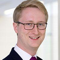 Andrew Kerr, Associate, Burges Salmon LLP