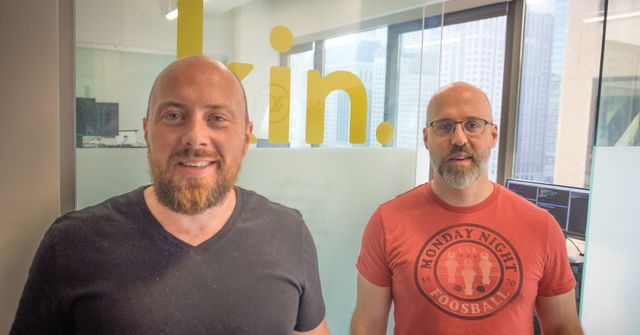 Kin Insurance raises $4m Series A featured image