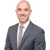 Anthony Provasoli, Partner, Hassans