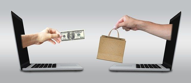 Why Retail Can't Afford To Stay Front of Mind Now and Then. featured image