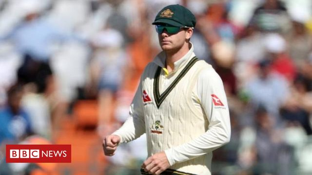 Ball tampering scandal goes further than just the wicket featured image