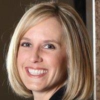 Kristin Horn, Business Development Manager , Baker McKenzie