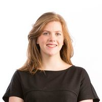 Angharad Rolfe Johnson, Trade Mark Attorney, Boult Wade Tennant