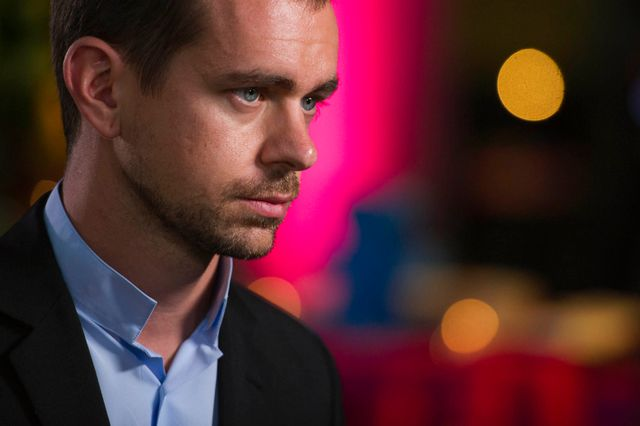 Square Raises Less Than Sought in IPO, Testing Valuations featured image