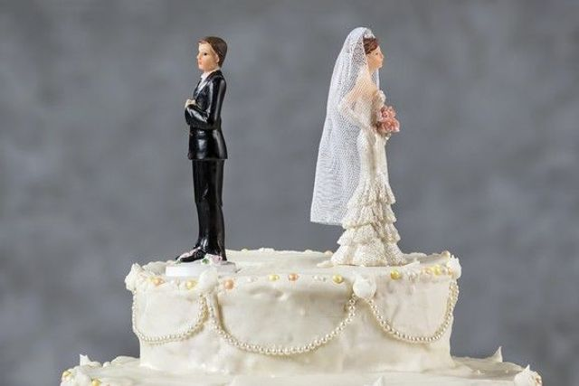 Getting Divorced? How will this affect your Budget featured image