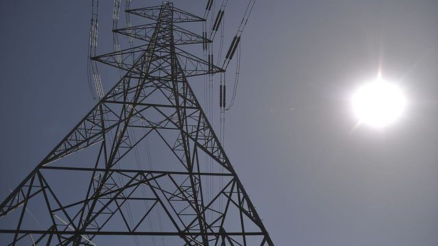 Smart energy revolution 'could help to avoid UK blackouts' featured image