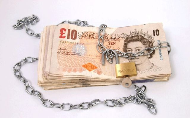 Spouses and civil partners can inherit the ISA pot featured image