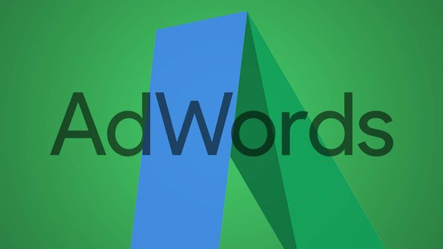 Google is rolling out changes to AdWords Ad Rank thresholds: What you need to know featured image