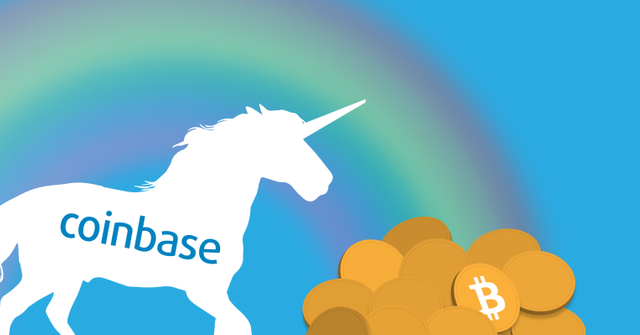 Coinbase raises $100M at a $1.6B valuation amid explosive growth featured image
