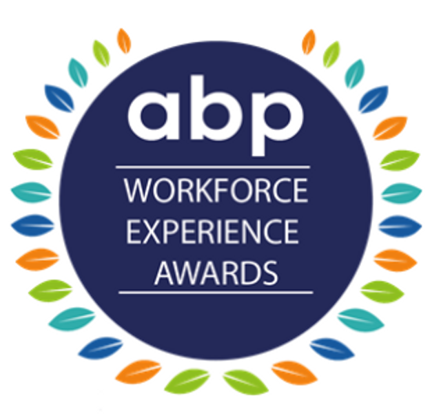 ABP 2019 Award Winners! featured image