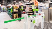 Has Amazon's latest foray into grocery cracked the store of the future?
