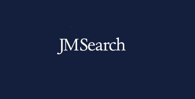 JM Search Forms Dedicated Information Technology Executives Practice featured image