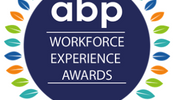 ABP 2019 Award Winners!