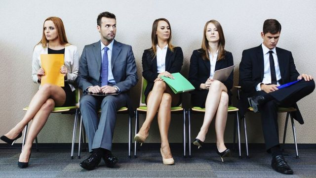 KPMG adapts its interview process to suit today's graduates: will everyone follow suit? featured image
