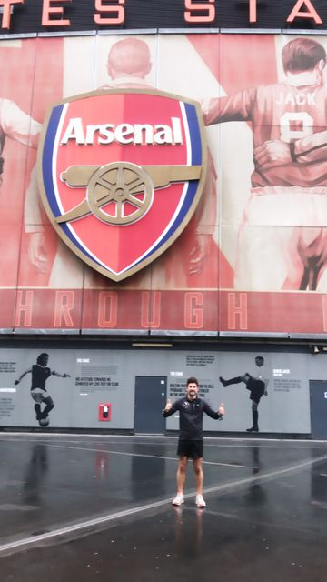 Arsenal leads charge into new era of battery-powered football featured image