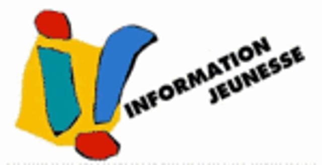 Les métiers de la petite enfance featured image