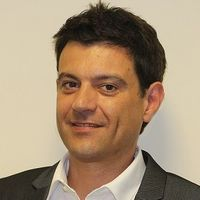 Yann Le Leyour, Deputy Marketing Manager, Dillistone Group