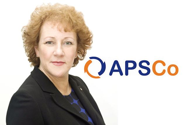 No Place for 'Male Banter' in Job Ads, says APSCo featured image