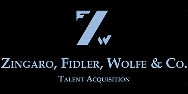 Zingaro, Fidler, Wolfe and Company announces the formation of a strategic alliance with Deans Executive Search & Consulting, LLC featured image
