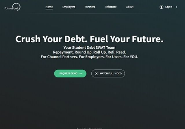 FutureFuel.io announces $11.2m Series A featured image