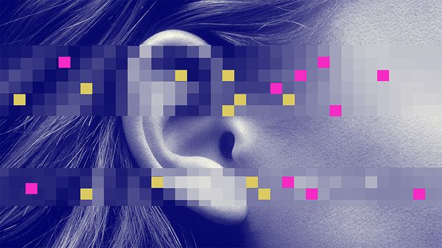 What deaf people can teach others about virtual communication featured image