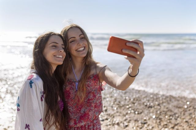 Selfitis, or the obsessive taking of selfies, appears to be a genuine condition featured image