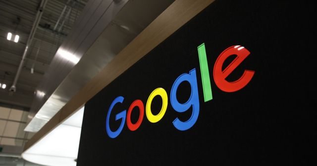 Google is acquiring data science community Kaggle featured image