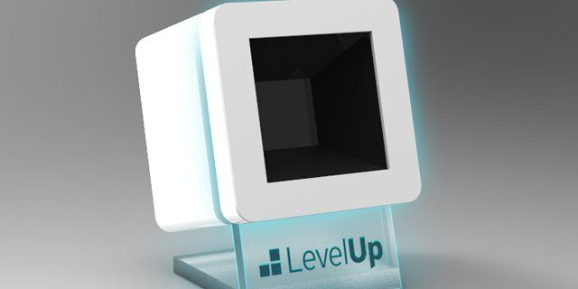 Chase Pay has partnered with LevelUp featured image