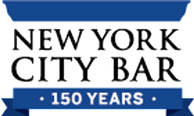 "Back to School:  NYC Bar's 19th Annual ""Hot Topics in Advertising & Marketing Law"" CLE Program featured image"