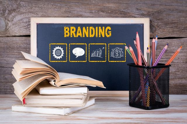 Employer Branding isn't a choice, managing your brand is! featured image
