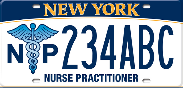 NPs Once Again Make Their Case for Practice Independence in New York featured image