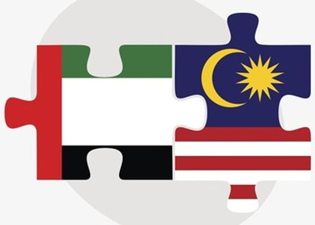 Abu Dhabi inks two partnerships with Malaysian regulators featured image