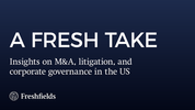 Freshfields team authors step-by-step approach to common privacy issues that arise in investigations in GIR's newest data privacy publication