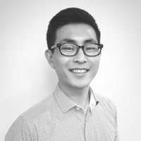 Post contributor:Sang-Woo Kim, RecruitIT