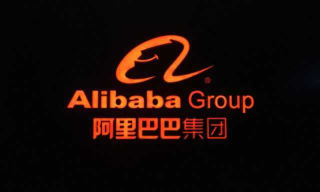 Alibaba's JV with YNAP: a short-cut to bridge their trust gaps with Chinese shoppers and with Brands featured image