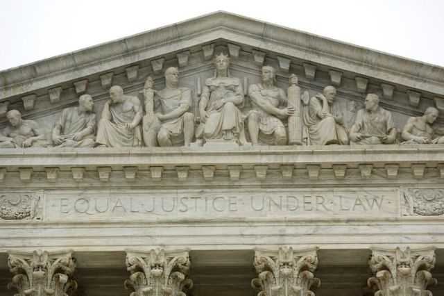 Supreme Court Upholds IPR Patent Challenges featured image