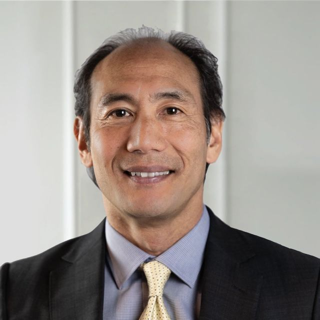 Founder and former CEO of Tokio Millennium Re joins AkinovA Advisory Board featured image