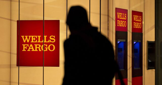 Wells Fargo to pay $575 million in settlement with US states featured image