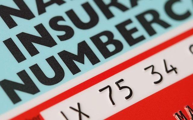 National Insurance's days are numbered? featured image