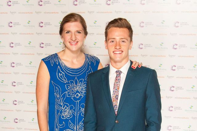 Rebecca Adlington opens up on why she thinks her marriage failed after just 18 months featured image