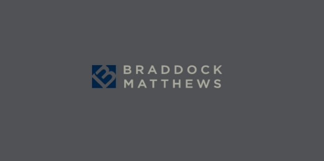 BraddockMatthews and Grace Point Partners Combine to Form Preeminent Executive Search Firm Focused on the Asset Management Industry featured image