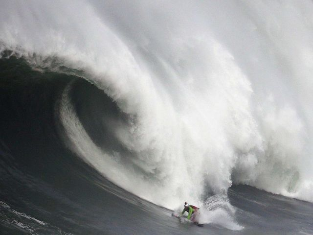 A massive wave of startups is coming to crush the big banks featured image