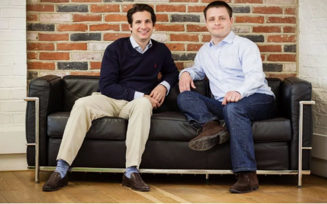Business lender Iwoca rakes in £150m financing from Augmentum Fintech and NIBC featured image