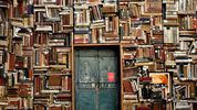 Opening the door for the future of publications